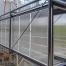 Businesspark Heilbronn Verbindungssteg Stahlbau Sonerkonstruktion